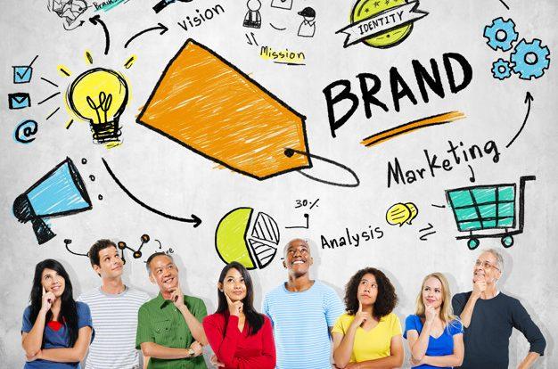 Impact of brand image