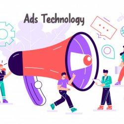 advertisement nepal